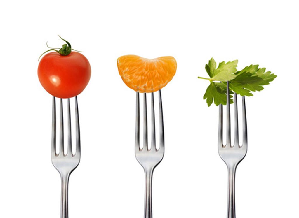 holistic-food